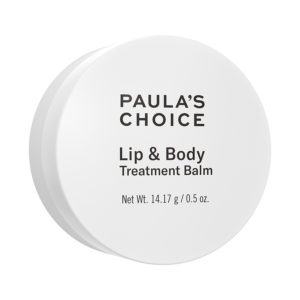5500 Lip Body Treatment Balm Slide 1 15062020.jpg