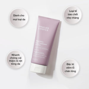 5900 Resist Skin Revealing Body Lotion With 10 Aha Slide 2 08062020.jpg