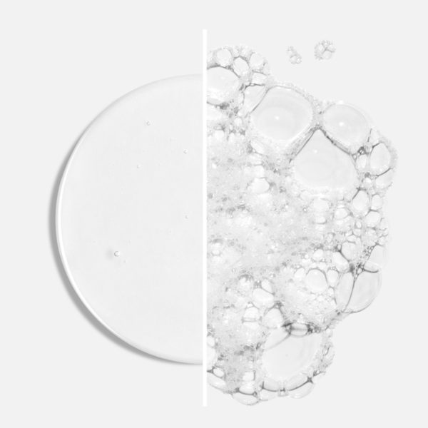 6002 Clear Pore Normalizing Cleanser Slide 4 01062020.jpg