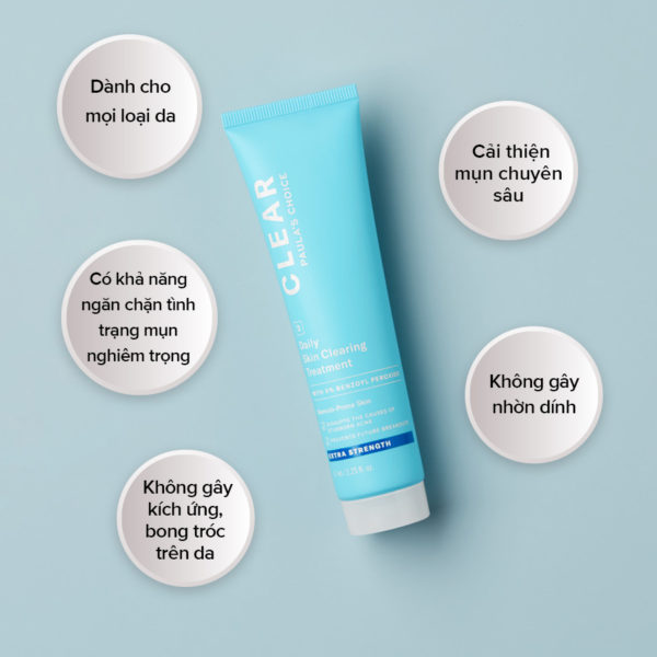 6110 Clear Extra Strength Daily Skin Clearing Treatment With 5 Benzoyl Peroxide Slide 2 08062020.jpg