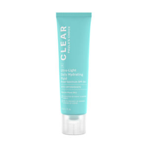 6130 Clear Ultra Light Daily Fluid Spf 30 Slide 1 08062020.jpg