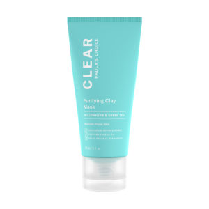6260 Clear Purifying Clay Mask Slide 1 06062020.jpg
