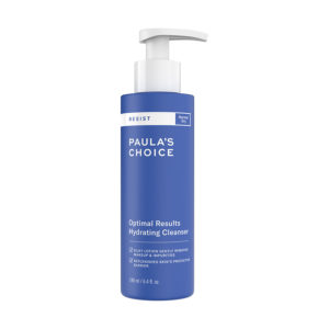 7600 Resist Optimal Results Hydrating Cleanser Slide 1 01062020.jpg