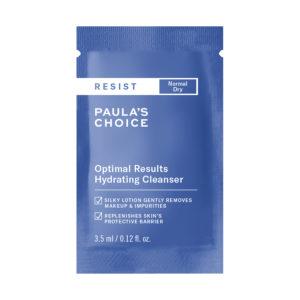 7600 Resist Optimal Results Hydrating Cleanser Slide 4 01062020.jpg