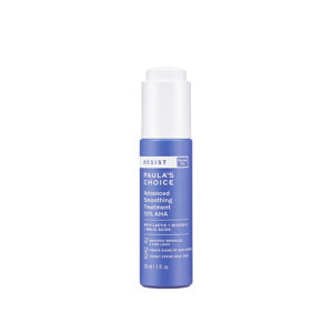 7651 Resist Advanced Smoothing Treatment 10 Aha Slide 1 04062020.jpg