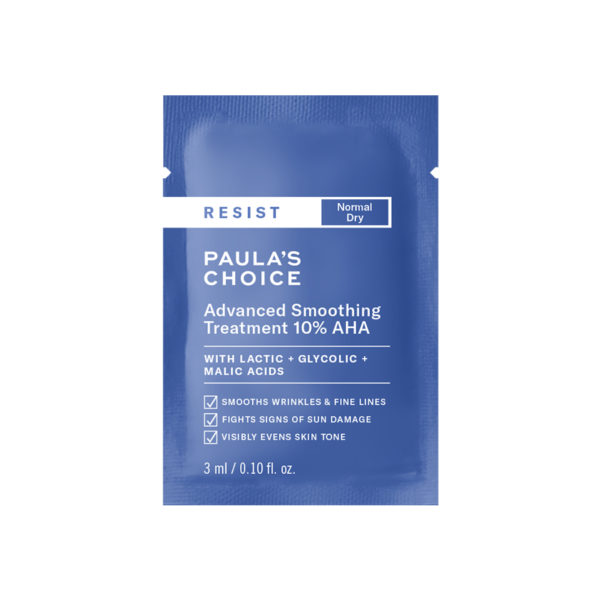 7651 Resist Advanced Smoothing Treatment 10 Aha Slide 3 04062020.jpg