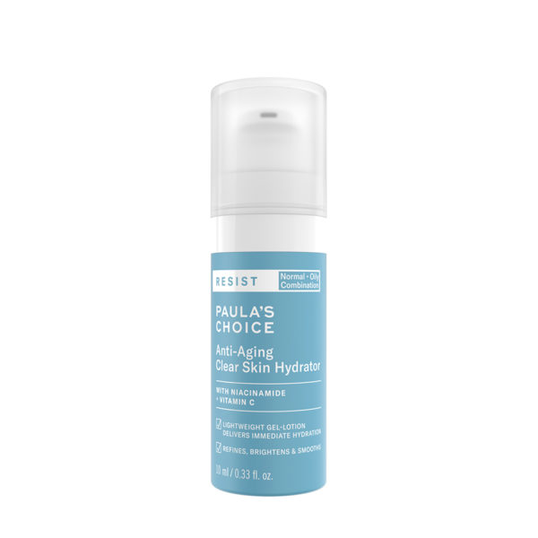 7691 Resist Anti Aging Clear Skin Hydrator Slide 3 08062020.jpg