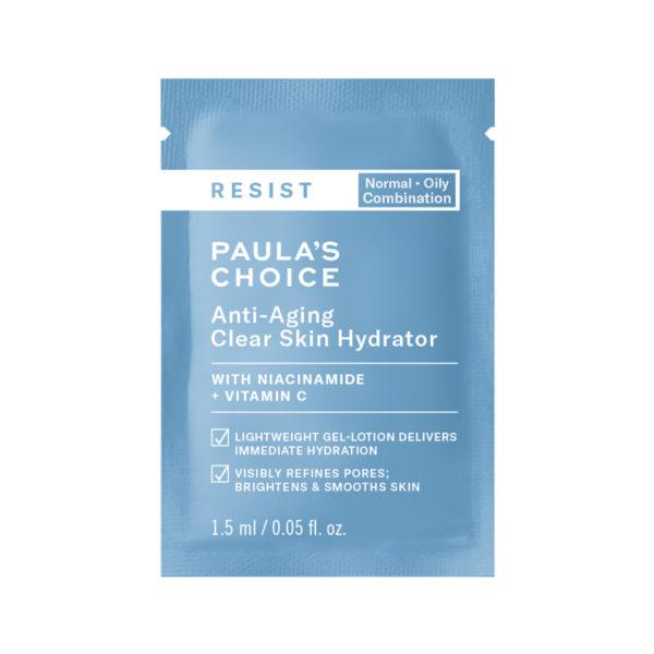 7691 Resist Anti Aging Clear Skin Hydrator Slide 4 08062020.jpg