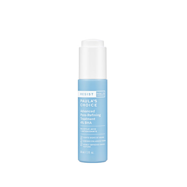 7791 Resist Advanced Pore Refining Treatment 4 Bha Slide 1 04062020.jpg