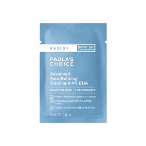 7791 Resist Advanced Pore Refining Treatment 4 Bha Slide 3 04062020.jpg