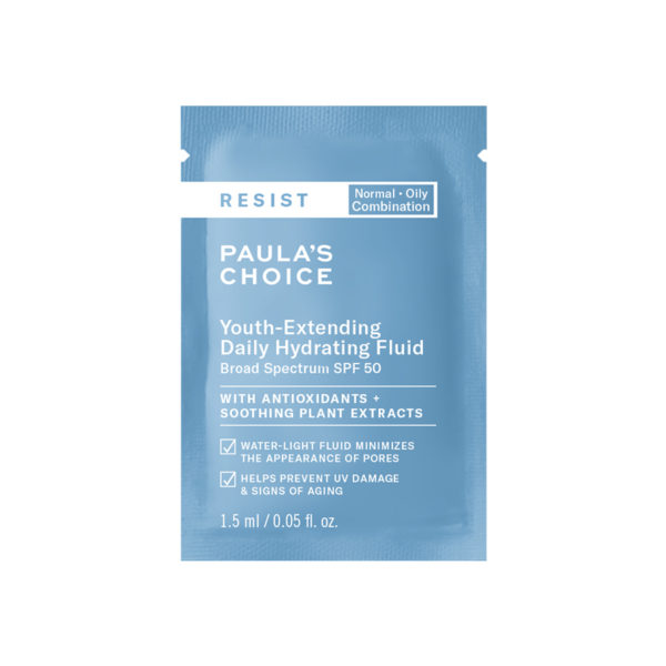 7800 Resist Youth Extending Daily Mattifying Fluid Spf 50 Slide 6 8820.jpg