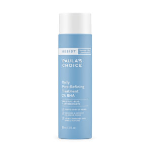 7820 Resist Daily Pore Refining Treatment With 2 Bha Slide 1 08062020.jpg