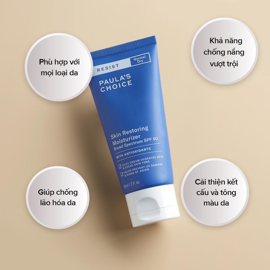 7970 Resist Skin Restoring Moisturizer With Spf 50 Slide 2 08062020.jpg