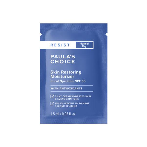 7970 Resist Skin Restoring Moisturizer With Spf 50 Slide 4 08062020.jpg