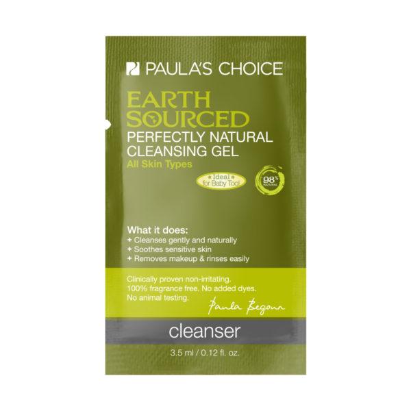 8500 Perfectly Natural Cleansing Gel Slide 3 01062020.jpg