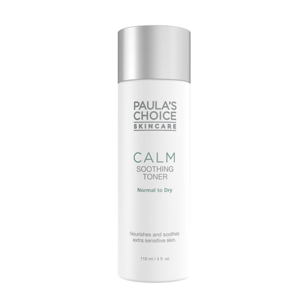 9120 Calm Redness Relief Toner Dry Skin Slide 1 03062020.jpg