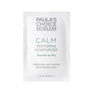 9140 Calm Redness Relief Moisturizer For Normal To Dry Skin Slide 3 08062020.jpg