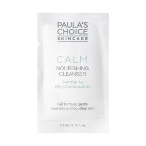 9150 Calm Redness Relief Cleanser Oily Skin Slide 4 01062020.jpg