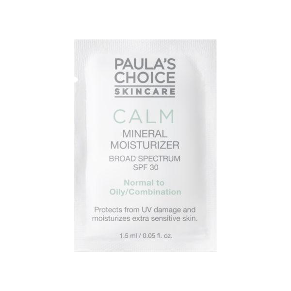 9170 Calm Redness Relief Spf 30 Mineral Moisturizer For Normal To Oily Skin Slide 4 08062020.jpg
