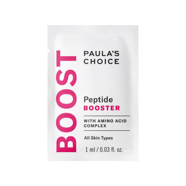 9550 Peptide Booster Slide 4 09062020.jpg