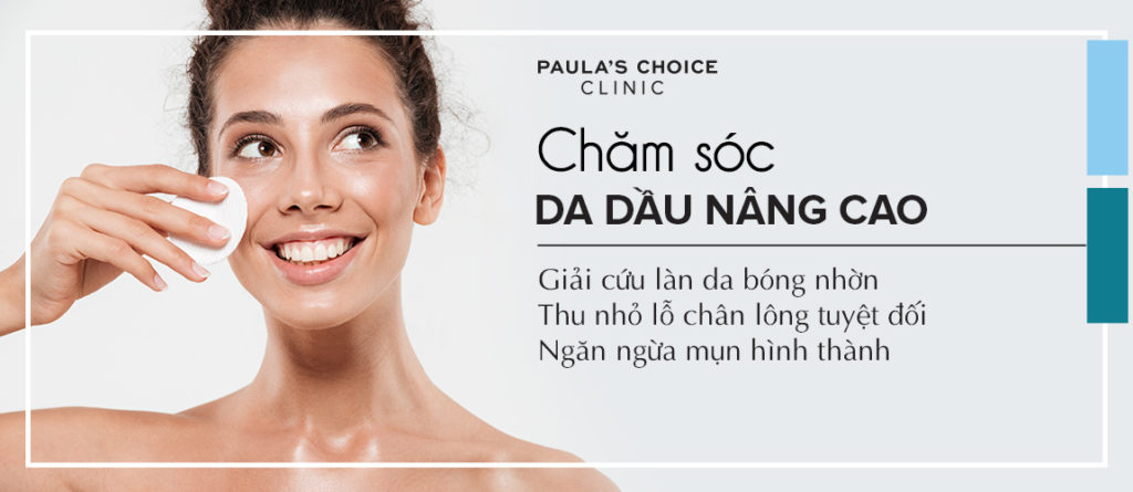 Da Dau Nang Cao