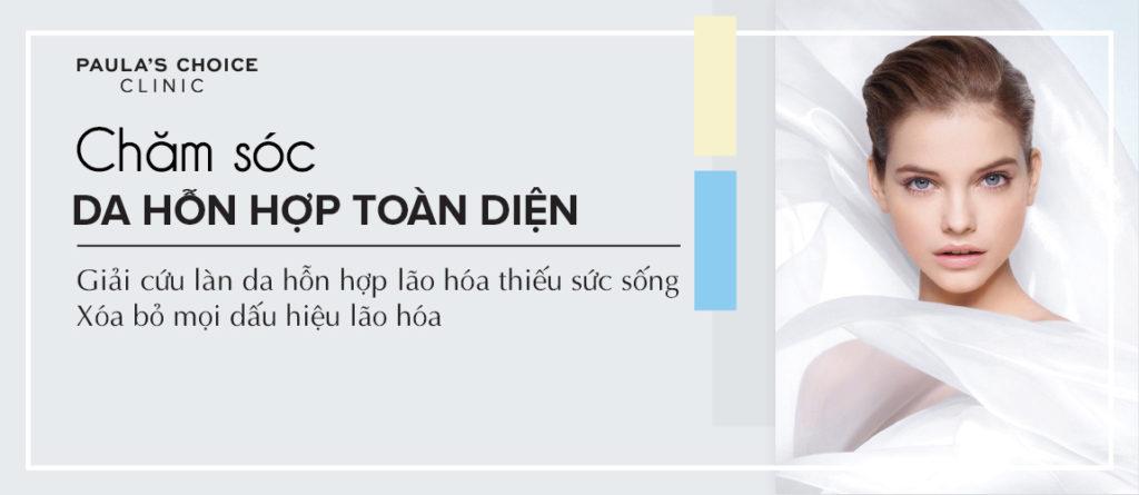 Da Hon Hop Toan Dien