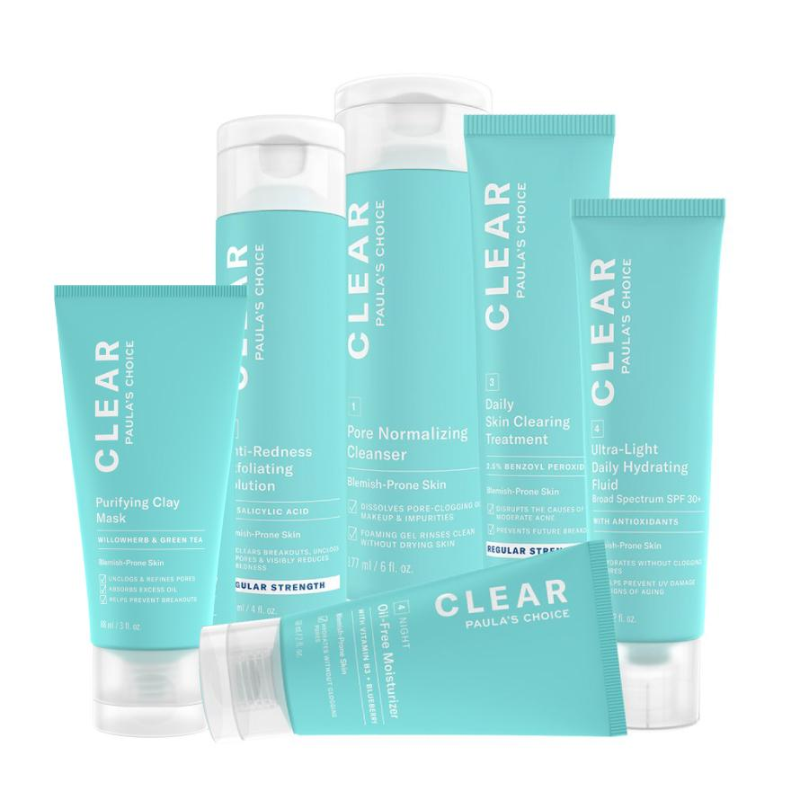 Clear Advanced Kit 1 12062020.jpg