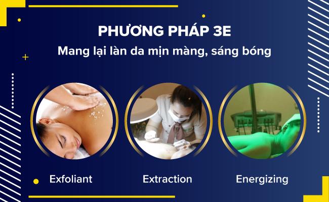 Lieu Trinh Dieu Tri Mun Lung 3 1992020