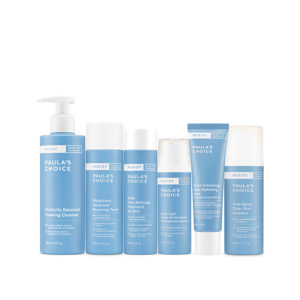 Resist Advanced Kit For Normal To Oily Skin 2 782020.jpg