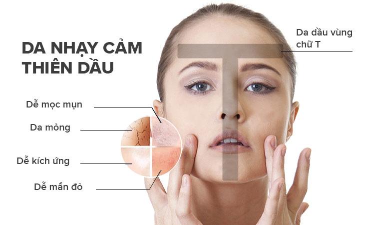 Cham Soc Da Nhay Cam Thien Dau 1 1692020