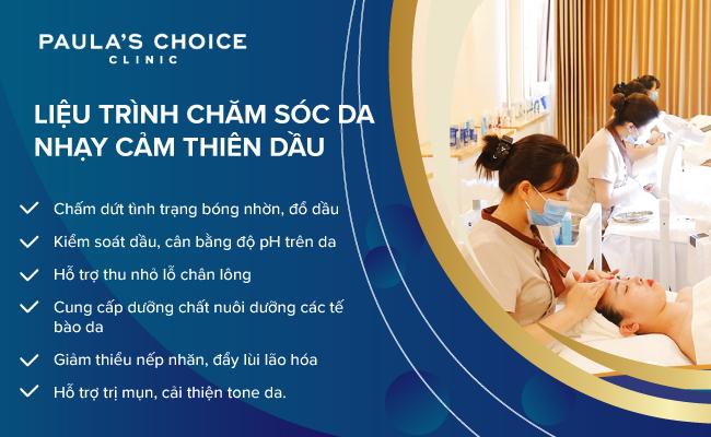 Cham Soc Da Nhay Cam Thien Dau 2 1692020