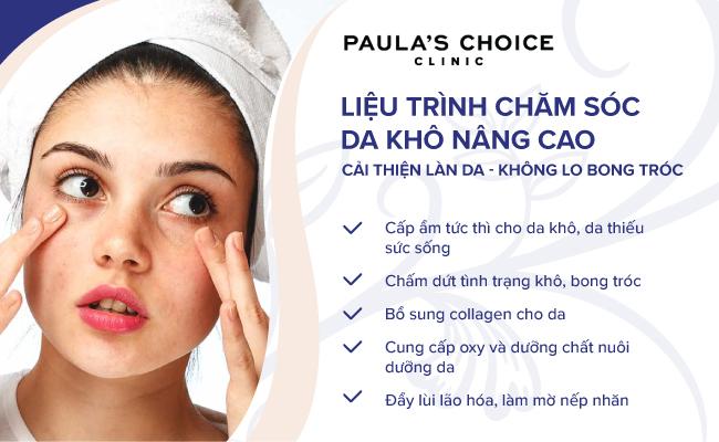Lieu Trinh Cham Soc Da Kho Nang Cao 1 1792020