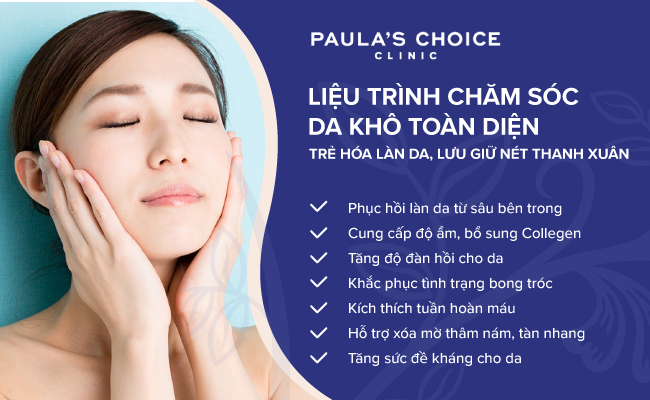 Lieu Trinh Cham Soc Da Kho Toan Dien 1 1792020