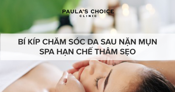 Bi Kip Cham Soc Da Sau Nan Mun O Spa (3)