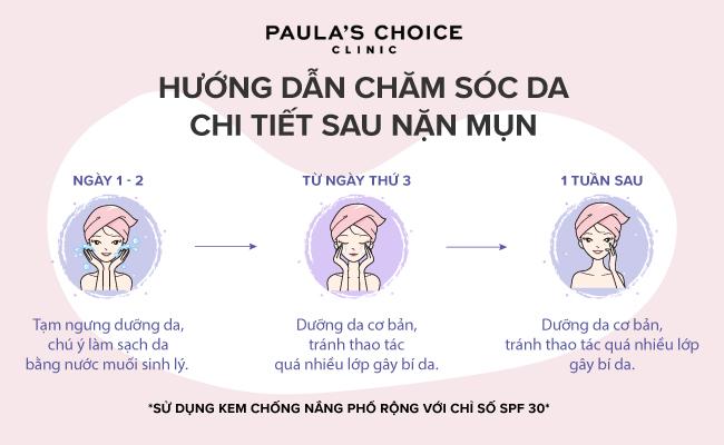 Bi Kip Cham Soc Da Sau Nan Mun O Spa (4)