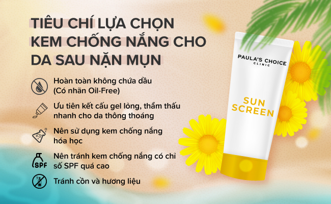 Bi Kip Cham Soc Da Sau Nan Mun O Spa (5)