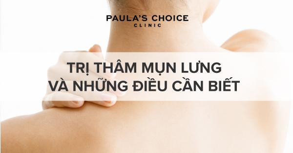 Cach Tri Tham Mun Lung (5)