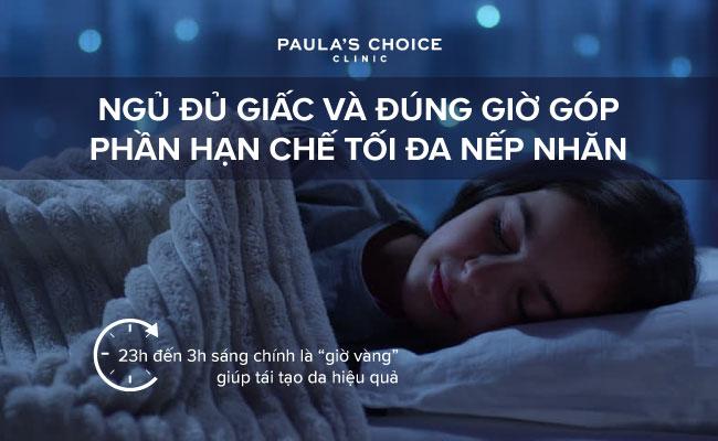 Cach Xoa Nep Nhan Vung Mat Tai Nha (1)