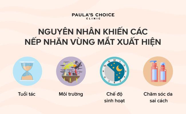 Cach Xoa Nep Nhan Vung Mat Tai Nha (3)