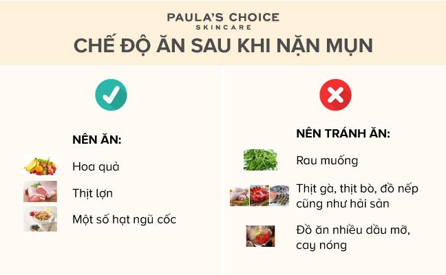 Co Nen Lay Nhan Mun Khong (1)