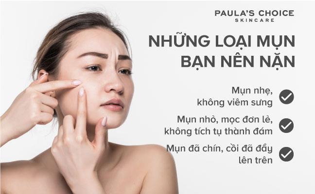 Co Nen Lay Nhan Mun Khong (3)