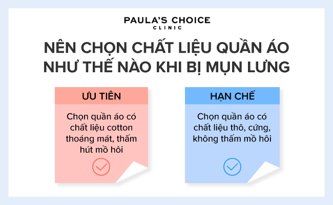 Lam Cach Nao De Het Mun Lung (3)