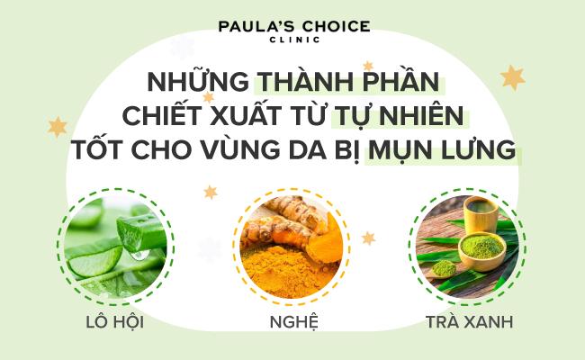 Lam Cach Nao De Het Mun Lung (5)